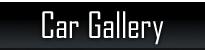 CarGallery