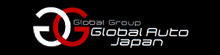 Global Auto Japan