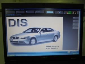 DSC01878
